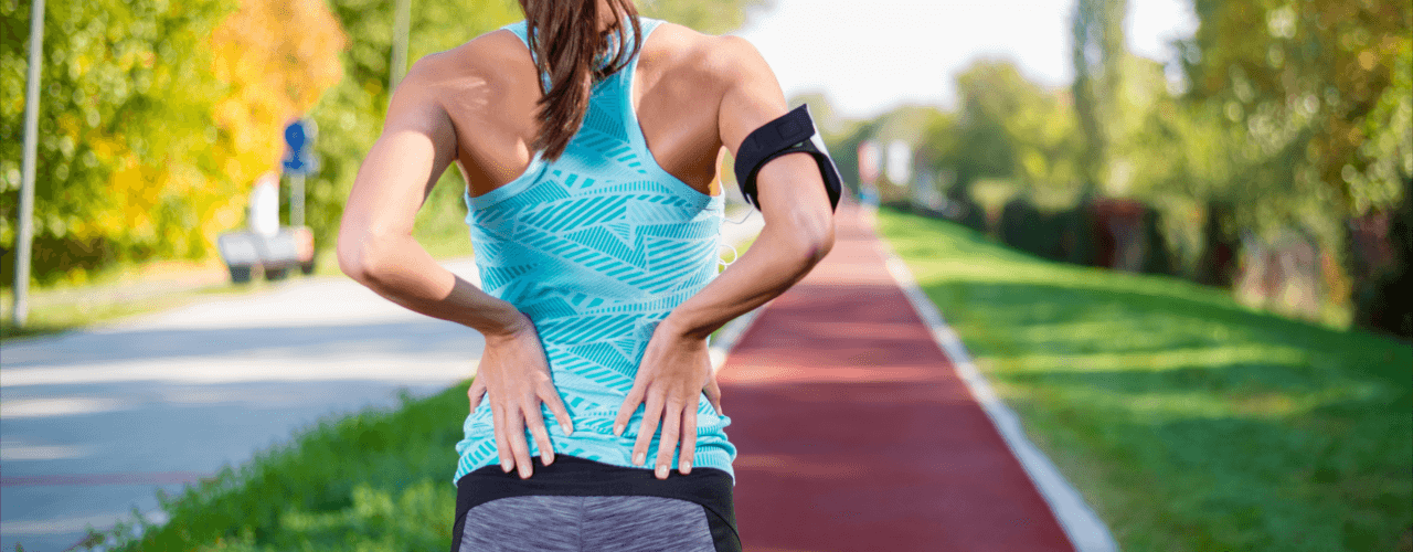 Back Pain Relief and Sciatica Pain Relief Woodbridge, VA