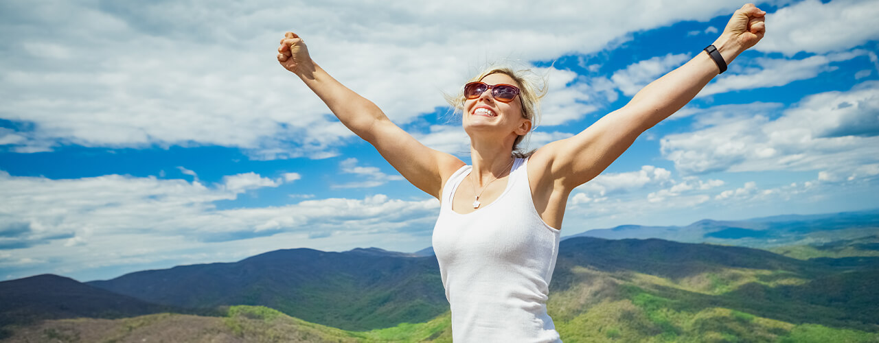how to improve your health, strength, and physical activity with these best tips