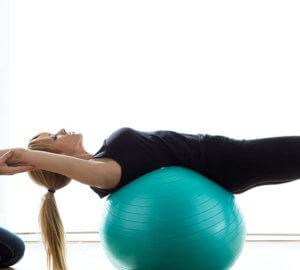 Relieving Your Pain the Natural Way - Physical Therapy as the Safer Relief Alternative