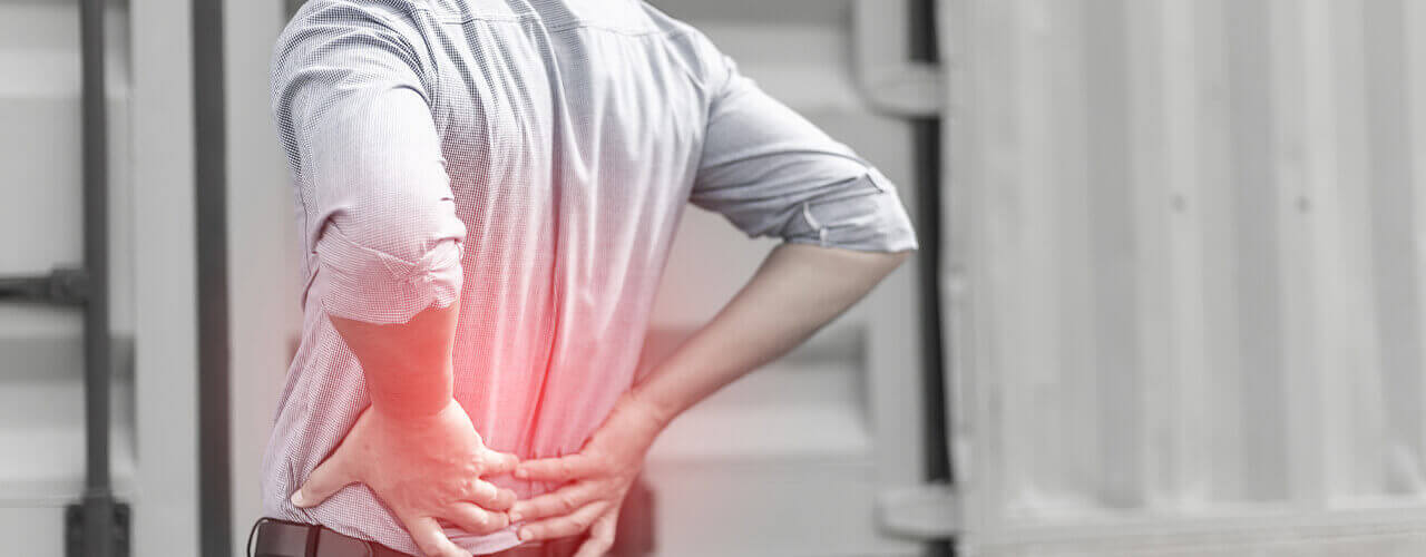 sciatica pain relief with physical therapy