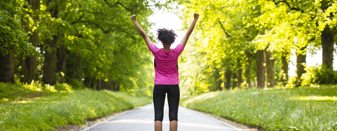 Get Moving Once Again with Physical Therapy