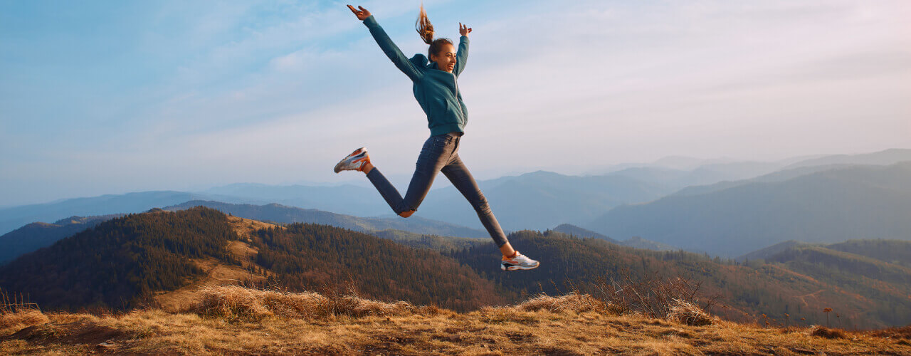 5 Ways To Stay Healthy Through Physical Activity | Allcare PT